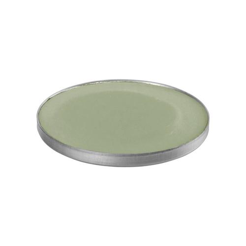 Refill Concealer #4 Green