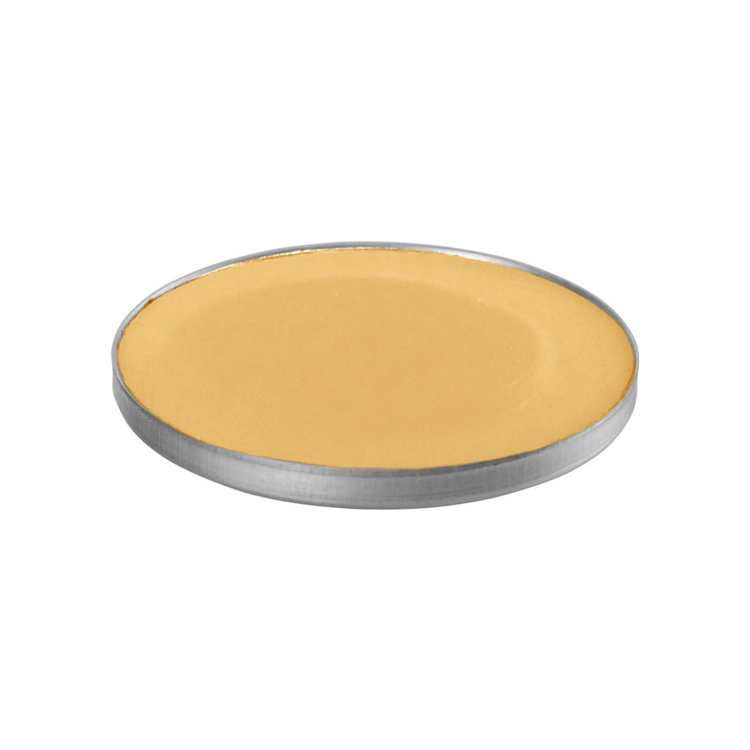 Refill Concealer #5 Yellow