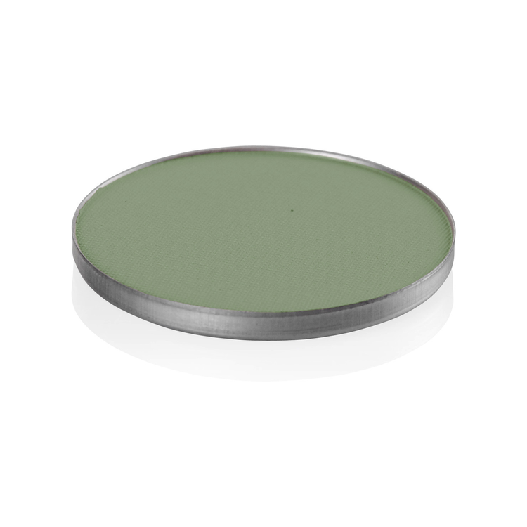 Refill #7812 Army Green