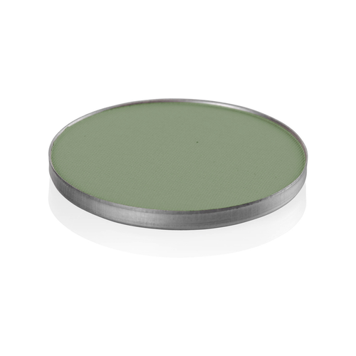 Refill # 7812 Army Green