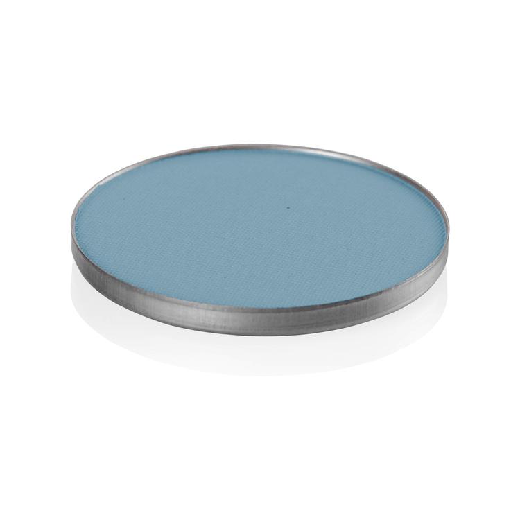 Refill #7825 Aurora Blue