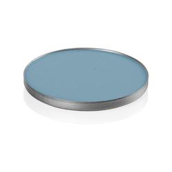 Refill # 7825 Aurora Blue
