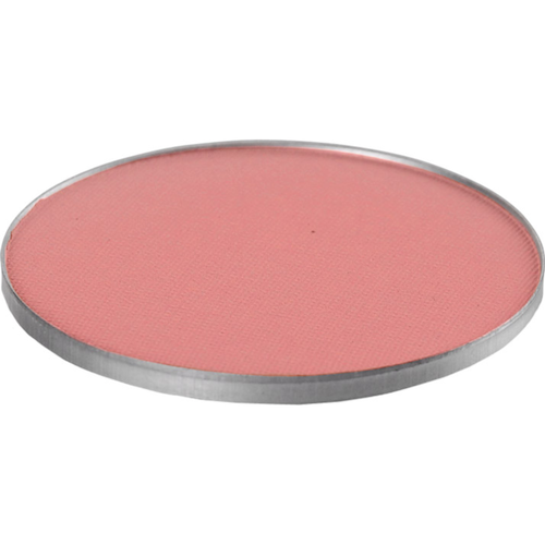 Refill Silhouette Blusher #33