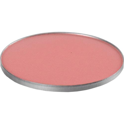 Refill Silhouette Blusher # 33