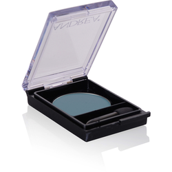 Eyeshadow #7825 Aurora Blue