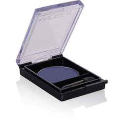 Eyeshadow #7841 Egyptian Blue