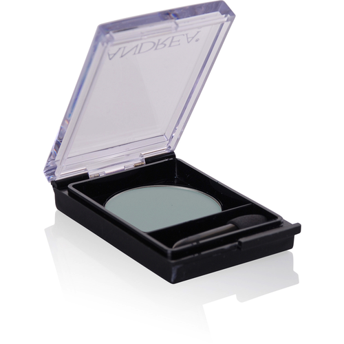 Eyeshadow # 7835 Ocean