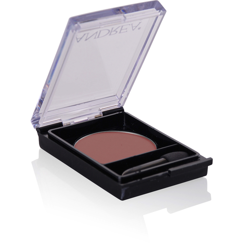 Eyeshadow #7828 Feldspar