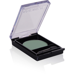 Eyeshadow #7847 Plant