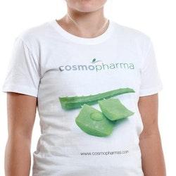 Cosmopharma T-shirt Aloe Vera