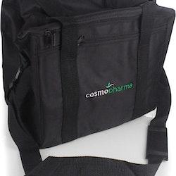 Cosmopharma Väska