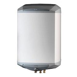 Monterat & Klart Installation - Exklusive Varmvattenberedare 5-50 Liter