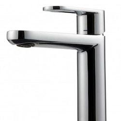 Tapwell tvättställsblandare inklusive Monterat & Klart