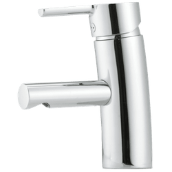 Mora tvättställsblandare inklusive Monterat & Klart
