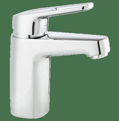 FM Mattsson tvättställsblandare inklusive Monterat & Klart