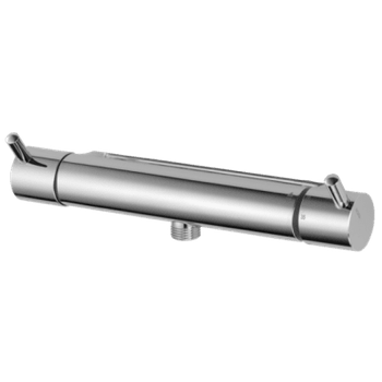 Mora Inxx duschblandare 160cc inklusive Monterat & Klart