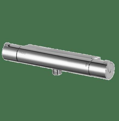 Mora Rexx duschblandare 160cc inklusive Monterat & Klart