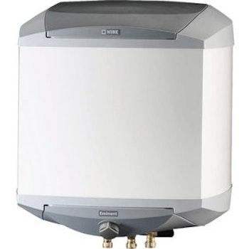 Nibe varmvattenberedare 35 Liter CU inklusive Monterat & Klart