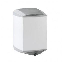 Nibe varmvattenberedare 55 Liter CU inklusive Monterat & Klart