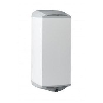 Nibe varmvattenberedare 100 Liter CU inklusive Monterat & Klart