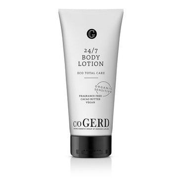 C/O GERD - Body lotion 24/7