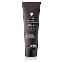 C/O GERD - Bodyshower Lemongrass