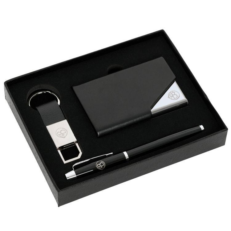 Organize presentbox från By Billgren.