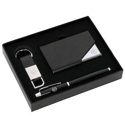 BY BILLGREN - Organize presentbox