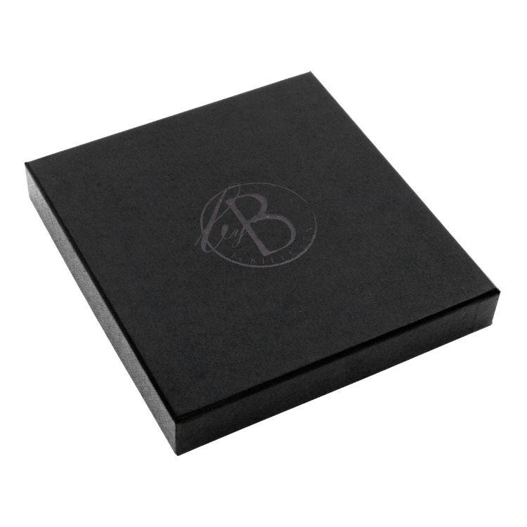 Presenttips goal planner presentbox från By Billgren.