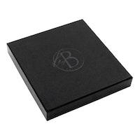 BY BILLGREN - Goal planner presentbox