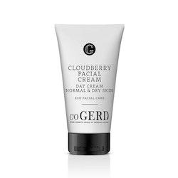 C/O GERD - Cloudberry ansiktskräm