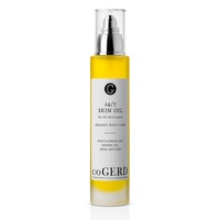 C/O GERD - Skin oil 24/7