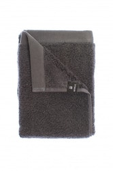 HIMLA - Maxime grå handduk 50x70cm