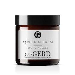 C/O GERD - Skin balm 24/7