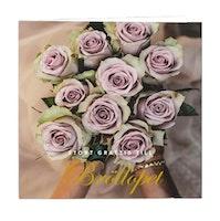 CARD STORE, gratulationskort - Stort grattis till bröllopet