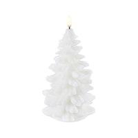 UYUNI LIGHTING - Ledljus Christmas tree