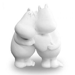 Muminfigur True Love Mitt & Ditt