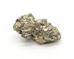 Pyrit 1
