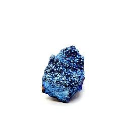 #1 Kobalt Aura Kluster