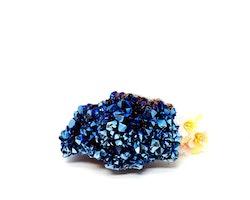 #2 Kobalt Aura Kluster