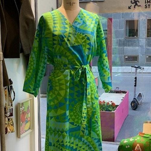 Kimono   Metsovaara   Retro