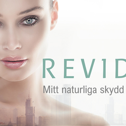 PHYT´S Mask Reviderm BIO