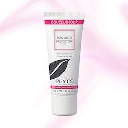 PHYT´S Cream Näringsgivande-skyddande vård BIO