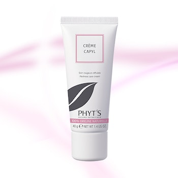 PHYT´S Cream CAPYL BIO