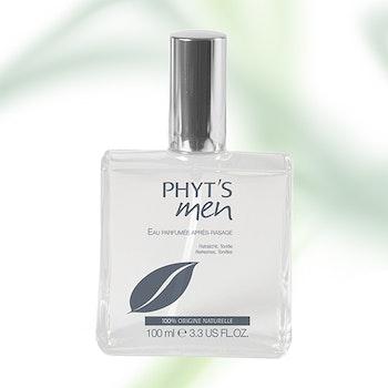 PHYT´S MEN Eau Parfum Uppfriskande BIO