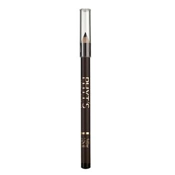 PHYT´S Ekologisk ögonpenna/kajal/ Eye Pencil BIO