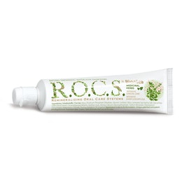 *ECO-product* R.O.C.S.® Bionica