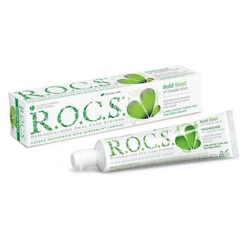 R.O.C.S.® Dubbel-mint