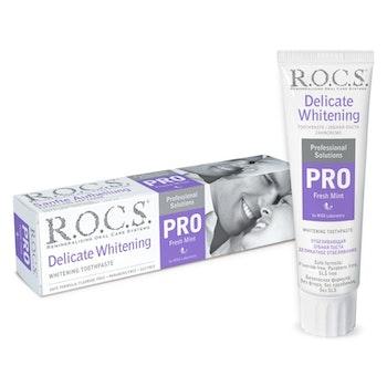 R.O.C.S.® PRO FRESH MINT