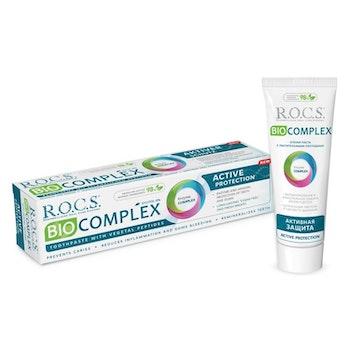R.O.C.S.® BIOcomplex